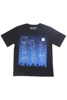Marškinėliai MineCraft