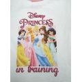 """Palaidinė """"Princesės"""""""
