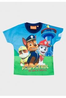"""Marškinėliai """"Šunyčiai patruliai"""""""