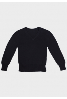Medvilninis megztinis