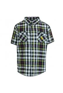 Marškiniai berniukui
