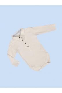 Smėlinukas - marškinukai