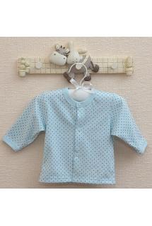 Marškinėliai (ekologiška medvilnė)